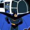 Test Blu-ray : Batman contre le fantôme masqué