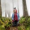 Critique : Chasseuse de géants – Festival de Gérardmer 2018