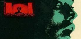 Test Blu-ray : La sentinelle des maudits