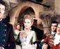 Test Blu-ray : Les fêtes galantes