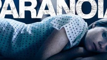 Test Blu-ray : Paranoïa
