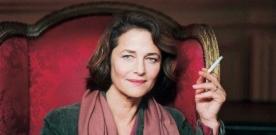 Berlinale 2019 : Ours d'or d'honneur à Charlotte Rampling