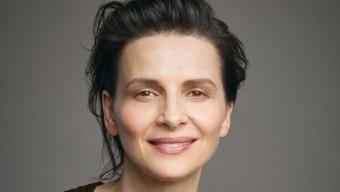 Berlinale 2019 : Juliette Binoche présidente