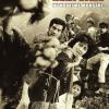 Livre : Ishiro Honda, humanisme monstre