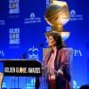 Golden Globes 2019 : les nominations cinéma