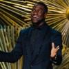 Oscars 2019 : Kevin Hart maître de cérémonie