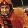 Test Blu-ray : Rollerball (1975)