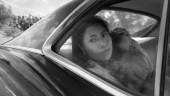 Los Angeles Film Critics 2019 : le palmarès