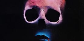 Test Blu-ray : Inferno