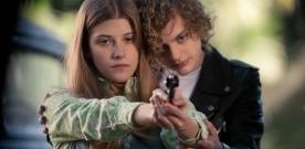 Bande-annonce : L'Ange (El Ángel) le 9 janvier au cinéma