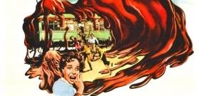 Test Blu-ray : The Blob – Danger planétaire