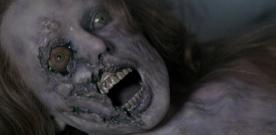 Test Blu-ray : Le fantôme de Milburn