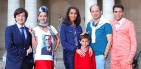 Test Blu-ray : Neuilly sa mère, sa mère