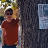 Test DVD : Under the silver lake