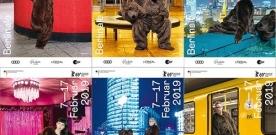 Berlinale 2019 : la compétition désormais au complet