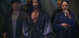 Critique : Creed II