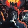 Test Blu-ray : Hell fest