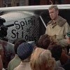 Critique : L'Odyssée de Charles Lindbergh