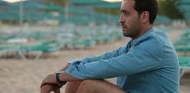 Critique : Premières vacances