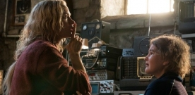 Producers Guild Awards 2019 : les nominations