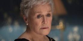 Oscars 2019 : les statistiques des nominations