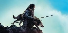 Test Blu-ray : Alpha