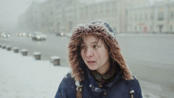 Critique : Ayka