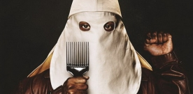 Test Blu-ray : BlacKkKlansman – J'ai infiltré le Ku Klux Klan