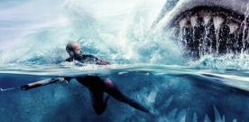 Test Blu-ray : En eaux troubles – The meg