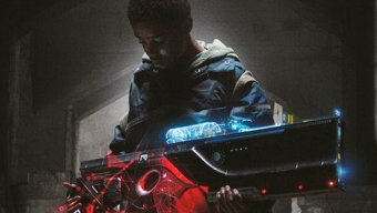 Test Blu-ray : Kin – Le commencement
