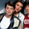 Test Blu-ray : La folle journée de Ferris Bueller