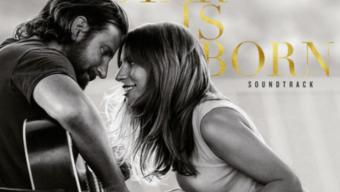 Oscars 2019: les 15 semi-finalistes des chansons