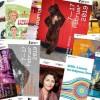 Berlinale 2019 : le bilan de Tobias