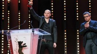 Berlinale 2019 : le palmarès