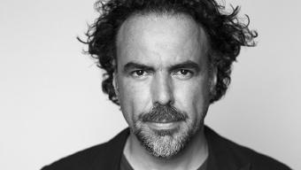 Cannes 2019 : Alejandro Gonzalez Iñarritu président