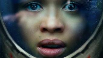 Test Blu-ray : The Cloverfield paradox