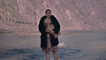 Berlinale 2019 : Dieu existe son nom est Petrunya