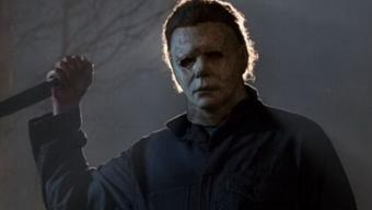 Test Blu-ray : Halloween (2018)