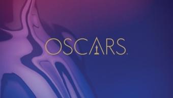 Oscars 2019 : les prix des syndicats