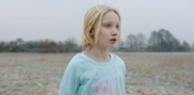 Berlinale 2019 : Benni