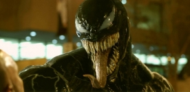 Test Blu-ray : Venom
