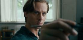Berlinale 2019 : L'œuvre sans auteur