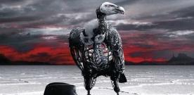 Test 4K UHD Blu-ray : Westworld – Saison 2 – La porte