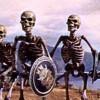 Test Blu-ray : Jason et les argonautes