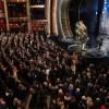 Oscars 2019 : le palmarès en direct