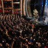 Oscars 2019 : le palmarès en direct