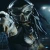 Test Blu-ray : The Predator