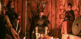 Test DVD : Viking – L'invasion des Francs