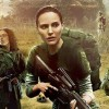 Test Blu-ray : Annihilation