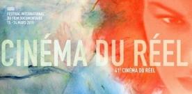 Cinéma du Réel 2019 : ça commencera demain